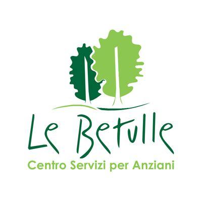 Casa Di Riposo Bussolengo by Le Betulle Casa Di Riposo Assistenza Anziani Infermieri