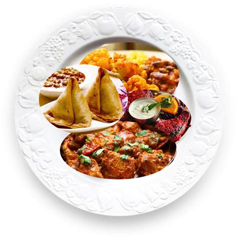 Download transparent food png for free on pngkey.com. Royal Indian Tandoori Cuisine Toowoomba | Home