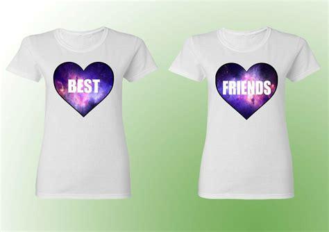 Bffs Cute Bestfriends Have Their First Orgy Cheating Bbw Having Her First Orgy