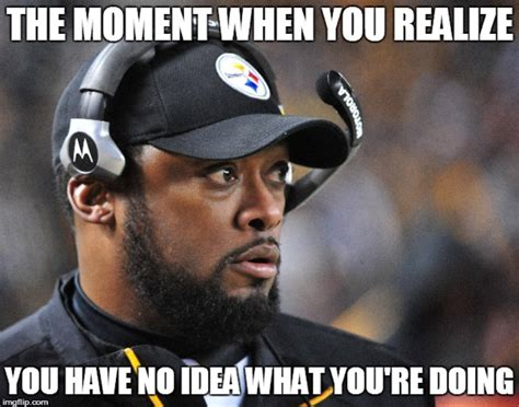 Steelers Suck Memes - steelers meme 35 nfl apparel nfl team shirts die hard league