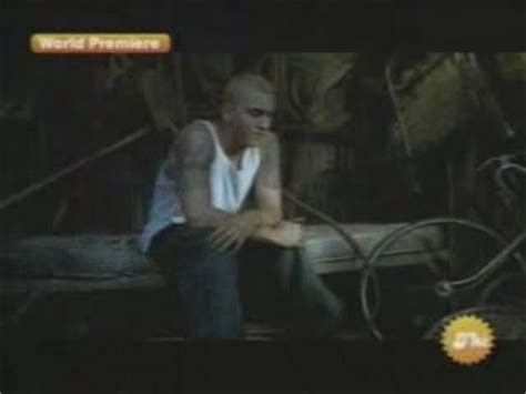 Cleaning Closet Eminem by Cleaning Out My Closet Eminem Image 5865186 Fanpop