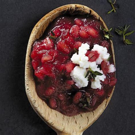 comment ranger ses recettes de cuisine 16 recettes à base de betteraves les meilleures