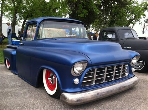 flat paint colors for trucks 2014 flat paint 1957 chevy truck rat rods rust