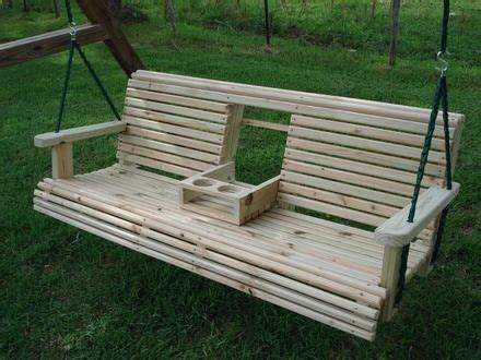 step  step woodworking plans   project super easy