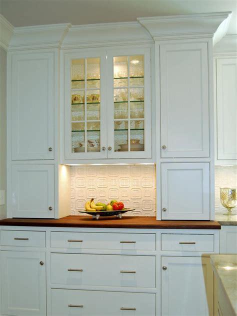 kitchen hutch transitional white kitchen kettler hgtv