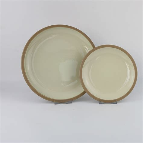 china brand japanese cheap dishes serving ceramic dinnerware kmart selling platters roller ab
