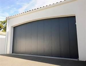 Porte Garage Coulissante Motorisée : rglage porte de garage motorise best tarif de pose duune ~ Dailycaller-alerts.com Idées de Décoration