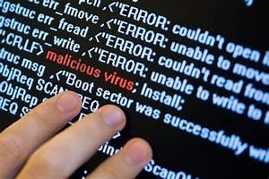 Havex Malware similar to Stuxnet strikes SCADA system