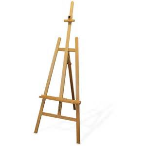 HD wallpapers pictures of art easel