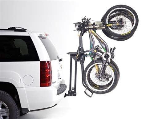 Suv Bike Rack Without Hitch Lovequilts