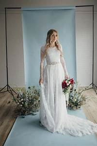 195 best elizabeth cooper design original collection With elizabeth cooper wedding dresses