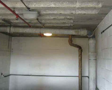 asbestos survey  colleges  lancashire