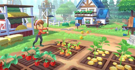 เกมปลูกผัก เกมส์ปลูกผัก รวมเกมส์ปลูกผัก เล่นเกมส์ปลูกผัก
