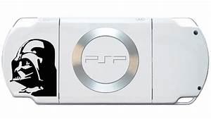 Sony PSP 2000 (slim) review: Sony PSP 2000 (slim) - CNET