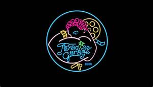 Club Movies On The Way Paradise Garage And Netflix Edm Movie