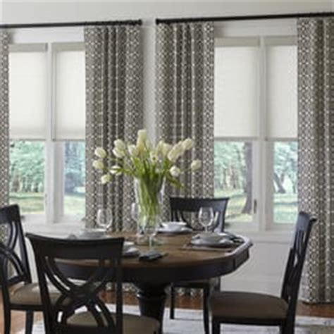 phoenix ls and shades 3 day blinds shop at home services 31 photos 24