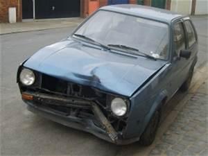 Declaration De Sinistre Auto : comment bien d clarer le sinistre de sa voiture son ~ Gottalentnigeria.com Avis de Voitures