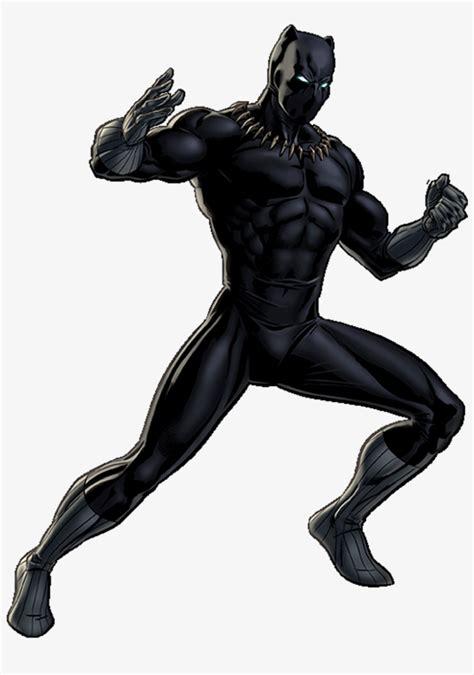 black panther clipart   clip art