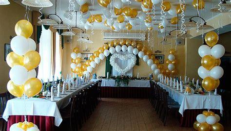 balon dekorasi pernikahan ide dekorasi wedding unik