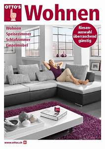 Otto Möbel Katalog : otto 39 s m belkatalog 2011 by otto 39 s ag issuu ~ Watch28wear.com Haus und Dekorationen