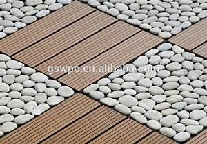 Bodenplatten Balkon Kunststoff : gro handel kunststoff bodenplatten balkon kaufen sie die besten kunststoff bodenplatten balkon ~ Sanjose-hotels-ca.com Haus und Dekorationen