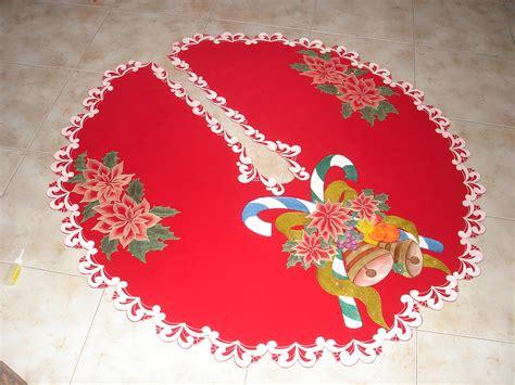 corito crafts mi hermoso pie de arbol navideno todo
