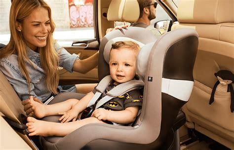 siege auto 4 ans et plus cybex siège auto groupe 0 1 sirona m2 i size princess