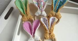 Spielzeug Für Babys : telani design babyspielzeug n hen hasen greifring ~ Watch28wear.com Haus und Dekorationen