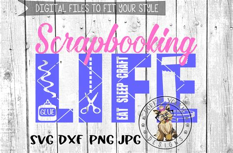 How to edit your svg (scalable vector graphic) file utilizing gravit by cocoa twins. Scrapbooking Life - SVG cut file