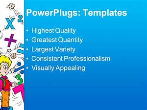 powerpoint math games free download clergymanwholesale With math powerpoint templates free download