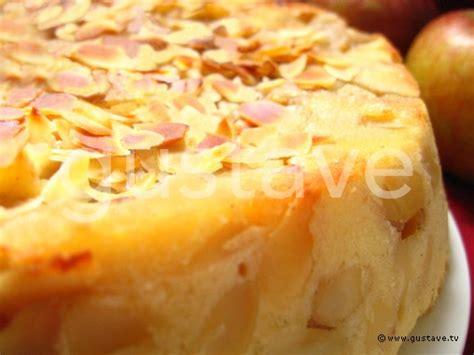 comment cuisiner le bar recette a base de pommes dessert 28 images 30 recettes