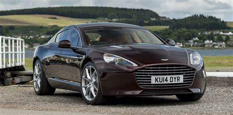 aston martin rapide s sedan aston martin rapide to be replaced by next gen lagonda
