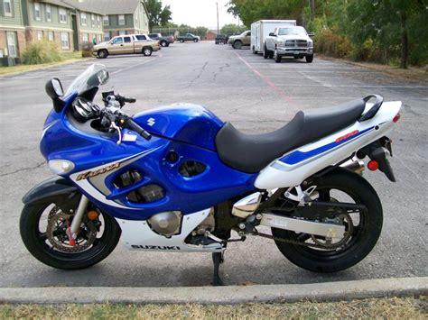 2006 Suzuki Katana by 2006 Suzuki Katana 600 Sportbike For Sale On 2040 Motos