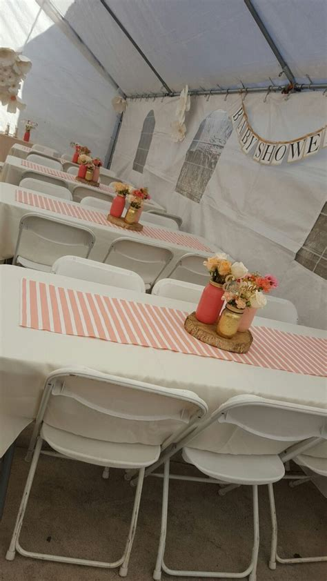 baby shower table runner 8 best images about babyshower decor party ideas all that