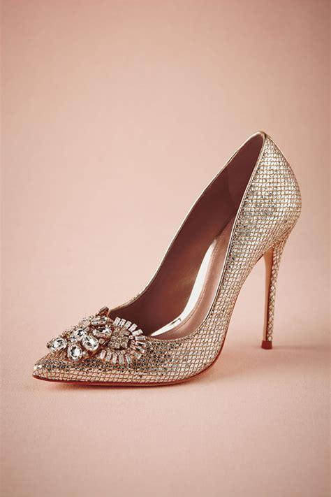 bhldn  wedding shoes world  bridal