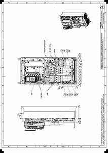 Danfoss Drive Wiring Diagram