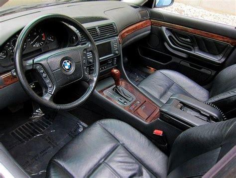 bmw  interior bmw  bmw  bmw classic