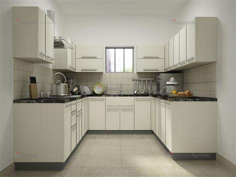 curtains modern living room modular kitchen designs