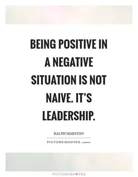 negative quotes sayings  negative picture