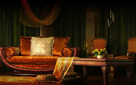 wallpapers for home interiors royal interior wallpapers and images wallpapers pictures photos