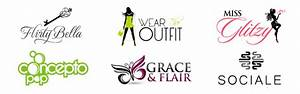 45 top logo designs for inspiration 2014 With how to create a clothing brand logo