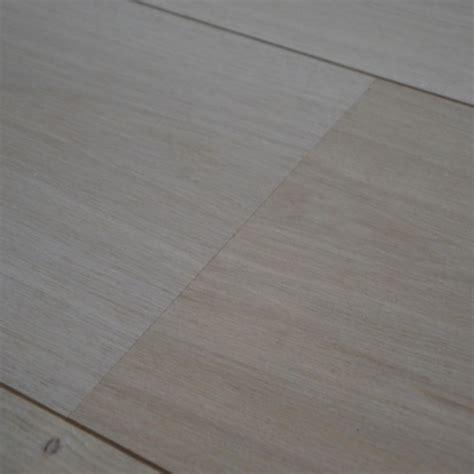 buy oak flooring unfinished hardwood flooring buy solid wood floors online html autos weblog
