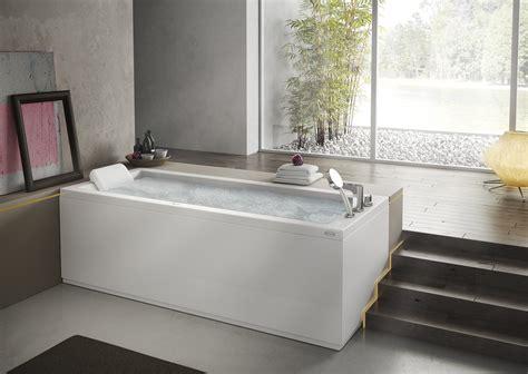 costo vasche idromassaggio casa immobiliare accessori prezzi vasche
