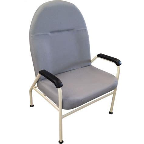 chaise médicalisée fauteuil de chambre hopital table de lit a roulettes
