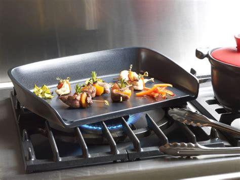 recette de cuisine professionnel des ustensiles de cuisine professionnels pour réussir