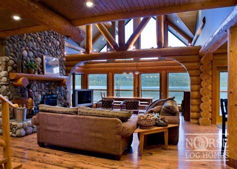 dream home custom log homes log home builders designs