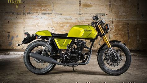 Cleveland Cyclewerks Ace Wallpapers by Exclusive Cleveland Cyclewerks India To Launch Ace And
