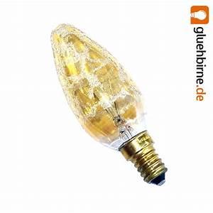 Glühbirne E14 25 Watt : 5 x philips gold kroko gl hbirne kerze 25w e14 gl hlampe 25 ~ Watch28wear.com Haus und Dekorationen