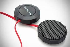 Helm Kopfhörer Bluetooth : bluetooth ski helm lautsprecher ende eingefrorenen lift ~ Jslefanu.com Haus und Dekorationen