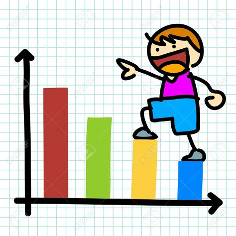 Graph Clipart Graphing Clipart Clipground